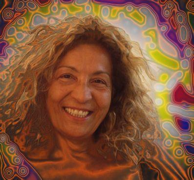 Rita Iacomino 3