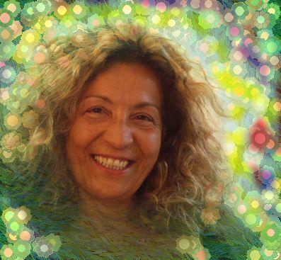 Rita Iacomino 2