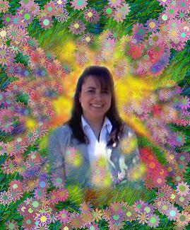 Paolam Giobba 4