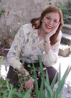 Mariachiara maglione 1