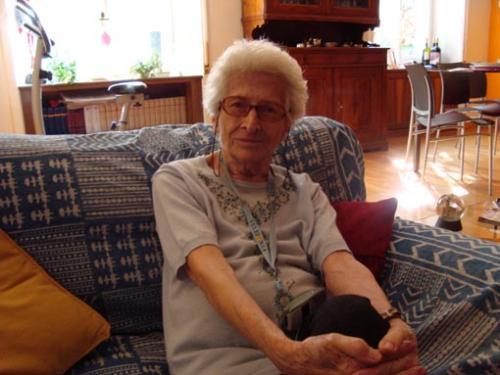 Nonna Pina