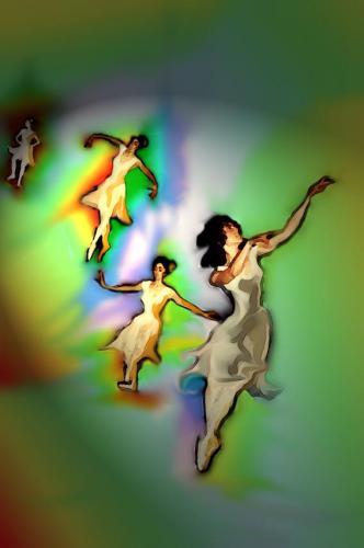 Maestra di ballo 19