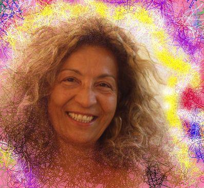 Rita Iacomino 4
