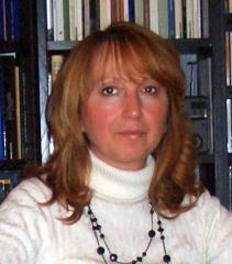 Annamaria Tanzella originale