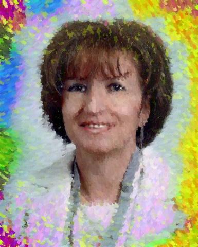Wilma pastelli