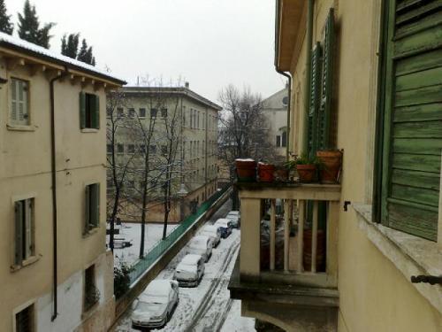 01.01.2009 - prima neve - 01