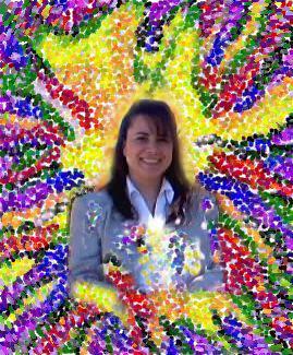 Paolam Giobba 3